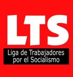 Hablemos de Estrategia: Respuesta a Humberto Zavala, militante de la Liga de Trabajadores por el Socialismo (LTS).