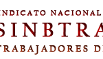 SINDACON LOGO WED